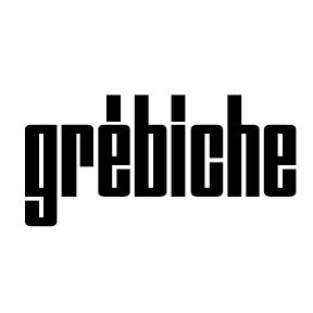 Grébiche - sacs made in France